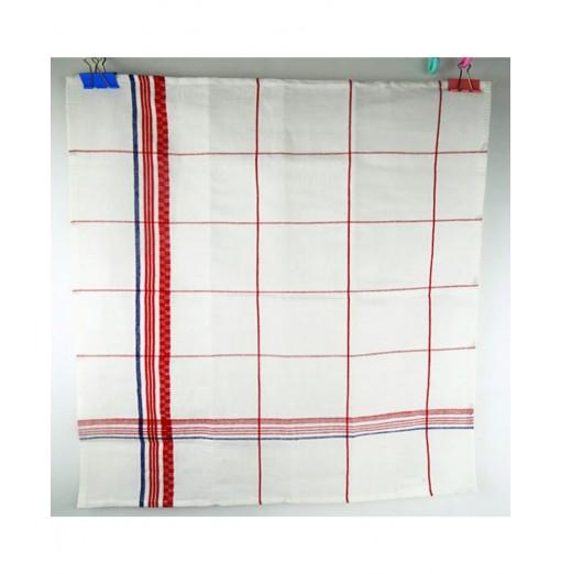 Large Linen Napkin Household Kitchen Towel
