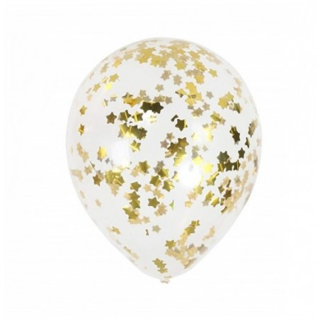12 inch Sequin Balloon Romantic Wedding Party Decoration