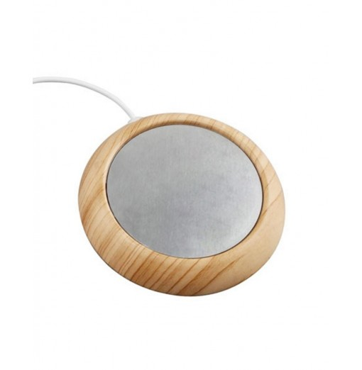 Insulation Base Milk Tea Thermostat Electric Cup Mat