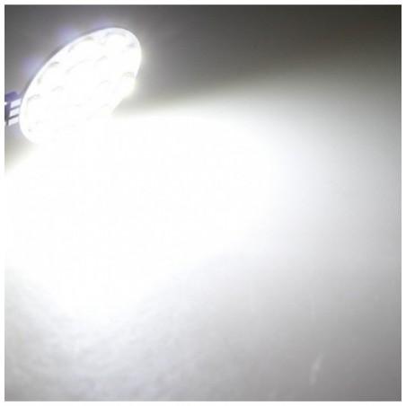 Cheap Indoor Lighting Online