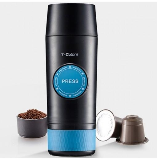 New Trendy Kitchen Appliances Online