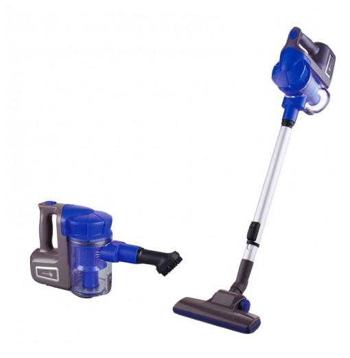 European Standard Mini Portable Vacuum Cleaner