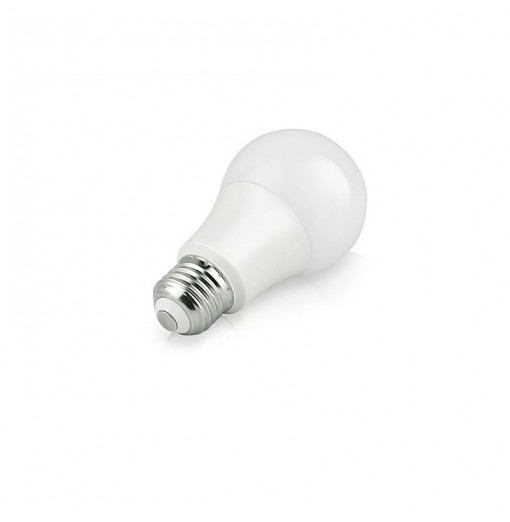 1PCS 12W E27/B22 Ac100-240 Warm White/Cold White