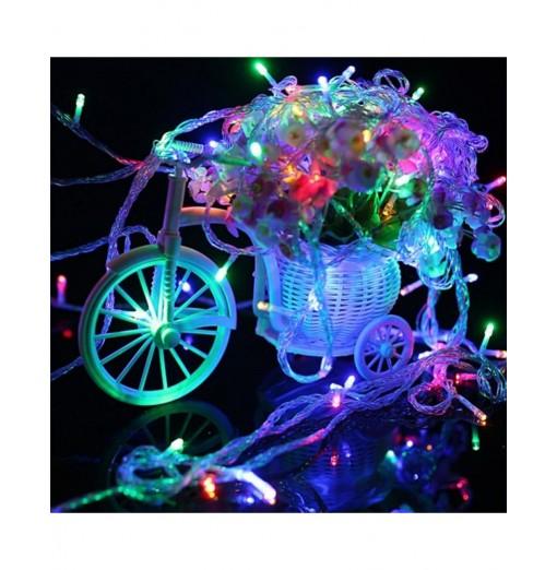 Christmas Led Starry Lights