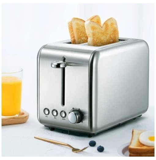 deerma DEM - SL281 Scented Bread Toaster from Xiaomi Youpin