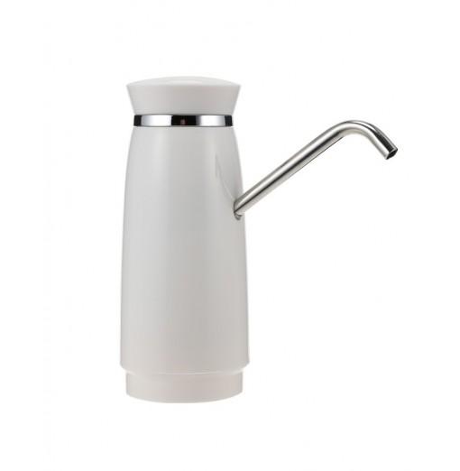 Jetmaker Electric Universal Drinking Water Bottle Pump
