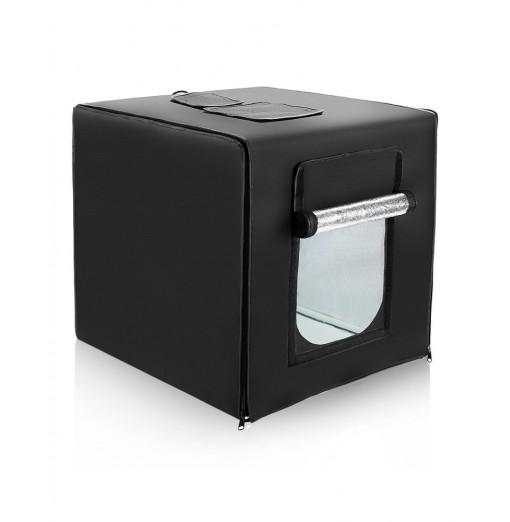 FX - 50 Photo Studio LED Light Box Professional Photography Tent Kit