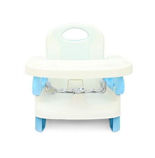 Adjustable Anti-slip Multi-functional Kids' Dining Chair