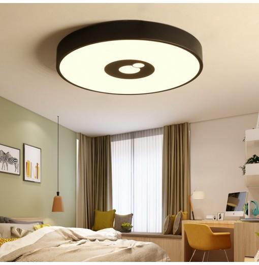 MYX42B - 44W - WJ Promise Dimming Ceiling Lamp AC 220V