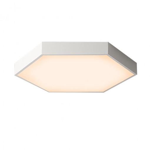 JX277 - 36W - WW Warm White Ceiling Lamp AC 220V