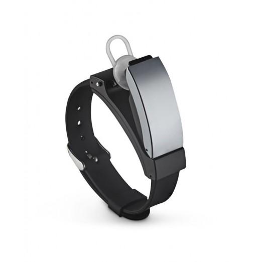 Smart Bracelet K2 Bluetooth 2 in 1 Headset Wristband Dual-mode Smart Watch