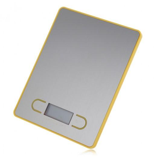 5kg 1g LCD Display Digital Scale Electronic Kitchen Food Diet Postal Weight Tool