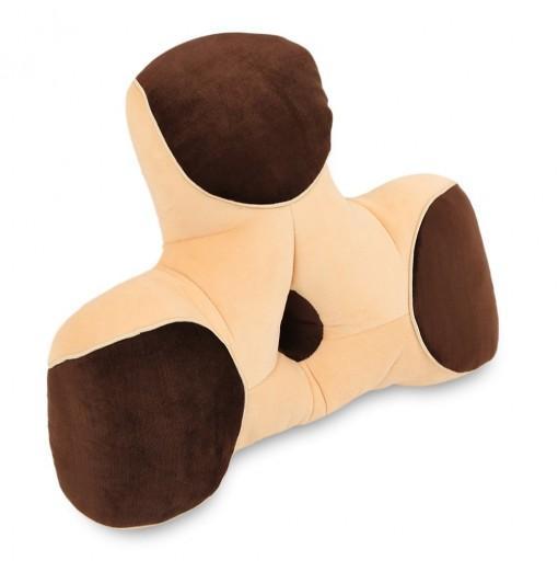 Corrective Sitting Posture Waist Cushion