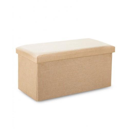 Household Portable Storage Box Sofa Comfortable Chair