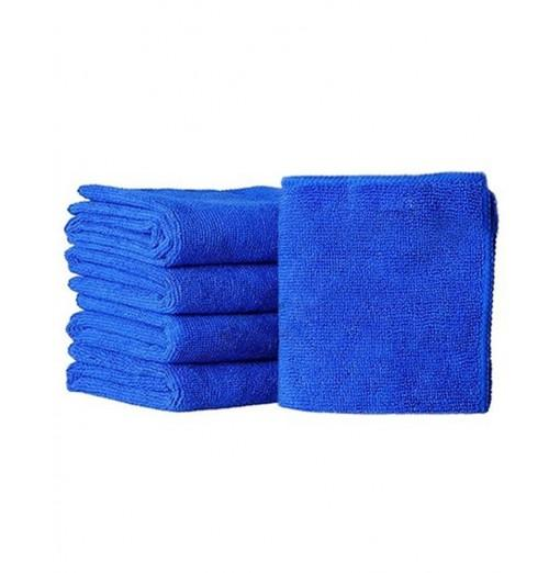 Water-absorbing Cleaning Towel Cleaning Cloth