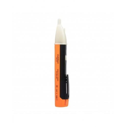 LED AC Voltage Tester Volt Test Detector Sensor Pen