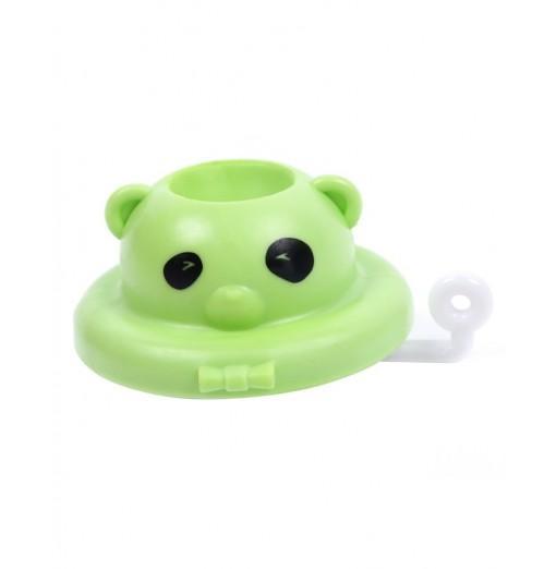 Adjustable Cartoon Water Saving Tap