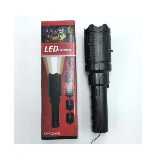 Outdoor Laser Projector Light LED Landscape Lamp ABS Plastic Film Lamp Black Pro