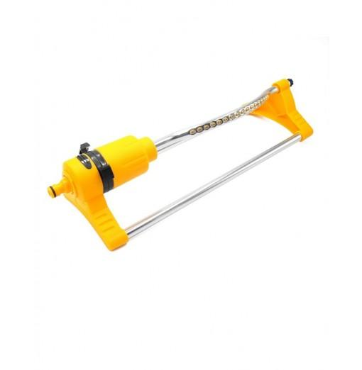 17 Spraying Holes Automatic Garden Pendulum Sprayer