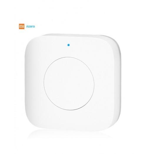 AQara WXKG12LM Wireless Smart Switch Intelligent App Remote Control / Doorbell