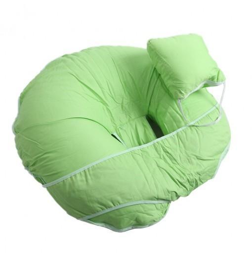 Baby Nursing Pillow Newborn Maternity Breastfeeding Cushion